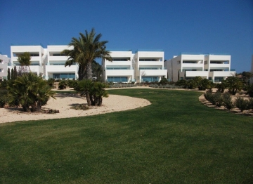 Atico Es Pouet ,Ibiza