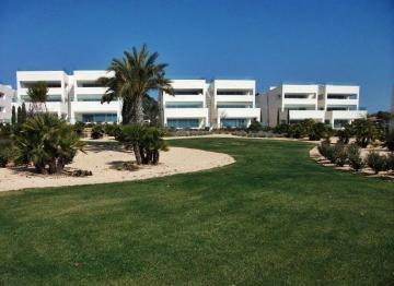 Baja Es Pouet ,Ibiza