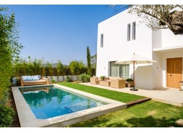 Can Christina ,Ibiza
