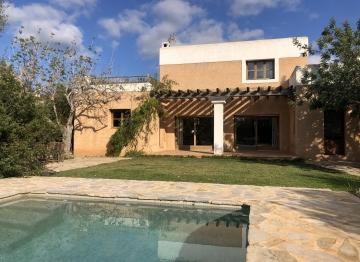The Kubik House ,Ibiza