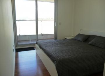 Duplex Jacuzzi ,Ibiza