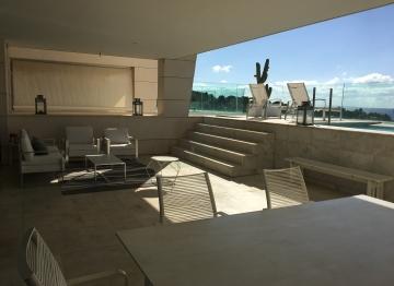 Es Pouet Bay ,Ibiza