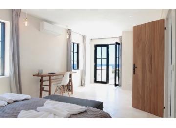 Villa La Roca ,Ibiza