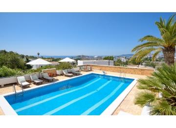 Villa La Torre ,Ibiza