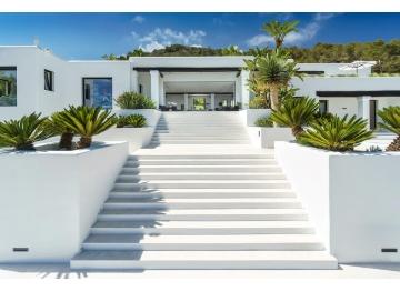 Villa Paraiso ,Ibiza