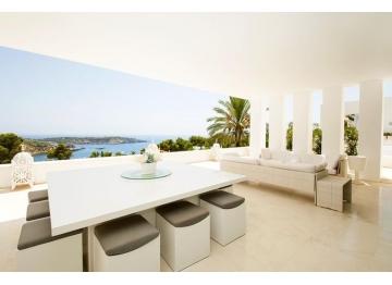 Villa Skylight ,Ibiza
