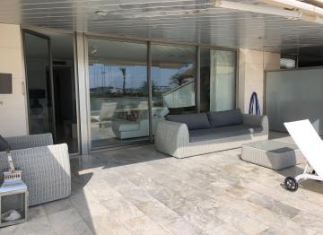 El Apartamento Vistas ,Ibiza
