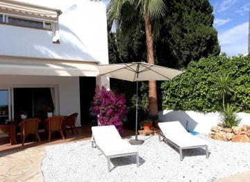 Casa Talamanca ,Ibiza