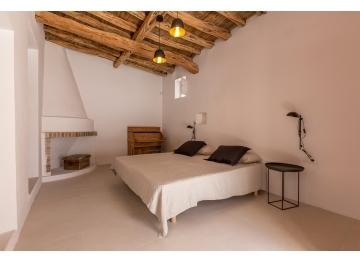 Villa Living Ibiza ,Santa Gertrudis