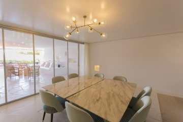 El Apartamento ,Ibiza