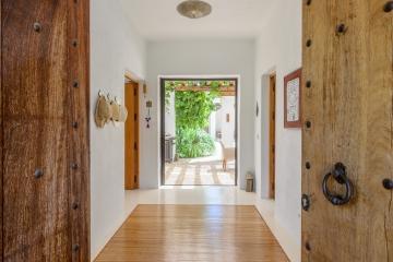 Finca Eco Friendly ,Santa Eulalia