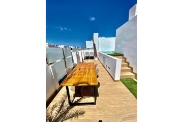 Ático Las Sabinas ,Ibiza