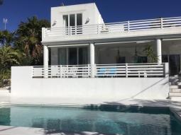 Rent Casa Orleans in San José