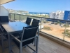 Luxury Nueva Ibiza Bay in Ibiza