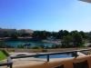 Luxury Atico Sol y Playa in San José