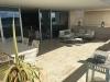 Buy Es Pouet Bay in Ibiza