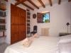 Rent Villa Pura Vida in Ibiza