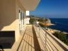 Luxury The Ocean Drive in Ibiza
