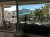 Luxury El Paseo de Botafoch in Ibiza