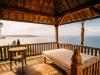 Rent Villa Bali Blue in San José