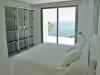 Rent Villa The White Cliff in Santa Eulalia
