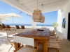 Rent Villa La Roca in Ibiza