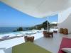 Rent Villa Omm in Santa Eulalia