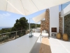 Rent Villa Omm in Santa Eulalia