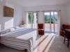 Luxury Villa Golf Ibiza in Santa Eulalia
