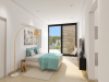 Buy Villa Bonita in Ibiza