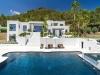 Rent Villa Paraiso in Ibiza