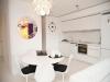Luxury Apartamento Las Boas in Ibiza