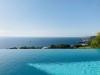 Buy Villa East in Santa Eulalia