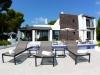 Buy Villa Es Vedra in San José