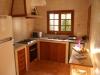 Buy Casa El Prado in Santa Gertrudis