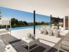 Rent Villa Star in San José