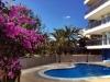 Rent Atico Bahía in Ibiza