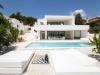Buy Villa Skylight in Ibiza