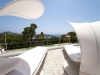 Buy Villa Skylight in Ibiza