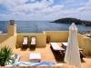 Buy Casa Illa Plana in Ibiza