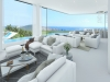 Buy Project Villa Porroig in San José