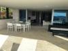 Buy Baja Es Pouet in Ibiza