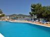 Buy Talamanca Aquatic in Ibiza