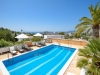 Rent Villa La Torre in Ibiza