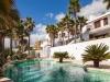 Luxury Baja Miami in Ibiza