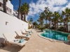 Buy Baja Miami in Ibiza
