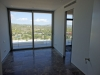 Buy Villa Zen in Santa Eulalia