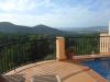 Luxury Duplex Dalt Vila in Ibiza