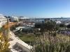 Buy Terrazas de Botafoch in Ibiza
