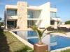 Buy Villa Jade in San José